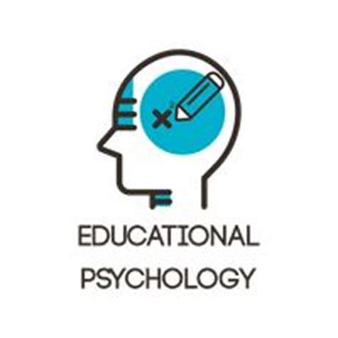 Psychology essay criminal behavior